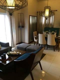 Rush for sale 3 bedroom ready for occupancy in Zinnia towers resort condominium near  SM North EDSA, Trinoma, Ayala Cloverleaf Mall - 2