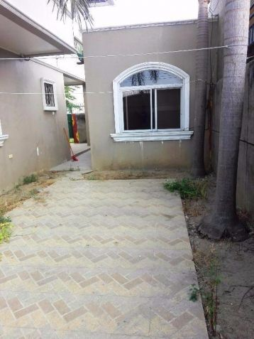 For Rent House  In Baliti San Fernando - 7