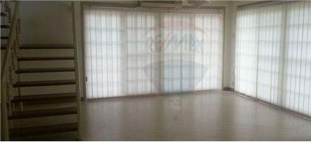 Detached - For Rent/Lease - Makati City, Metro Manila, NCR - 2