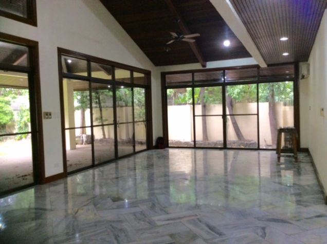 House and Lot for Rent in Green Meadows, 3 Bedrooms, Quezon City, Metro Manila, Jojo Uy - 3