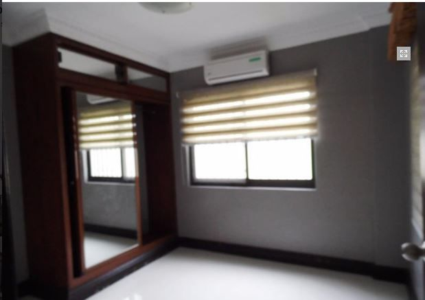 4 Bedroom Modern House for rent in Hensonville - 50K - 7