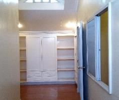 Three Bedroom Townhouse In Angeles city For Rent - 9