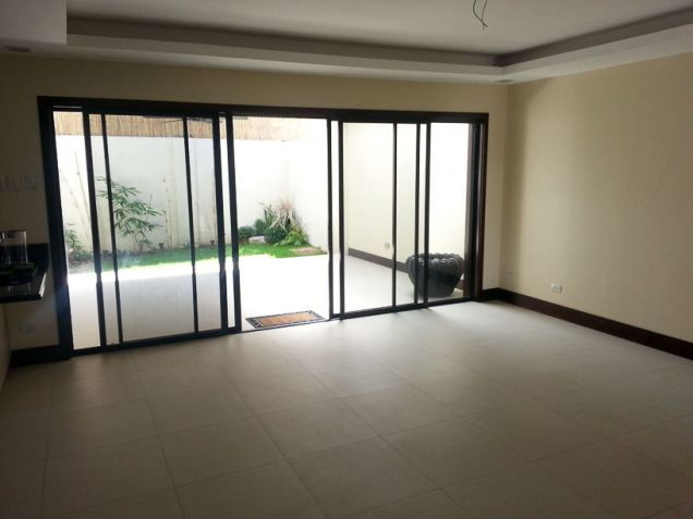 Modern 4 Bedroom House for Rent in Cebu Banilad - 5