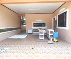 3 BR Bungalow House for rent in Friendship - 35K - 8