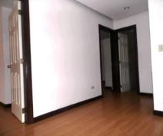 Three Bedroom Townhouse For Rent In Angeles City For P30k. - 4