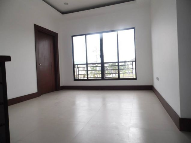 Furnished Modern House For Rent In Angeles City - 8