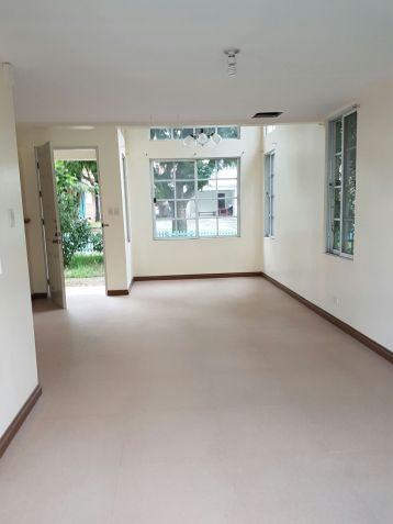 House for rent in Ayala Ferndale Quezon City - 9
