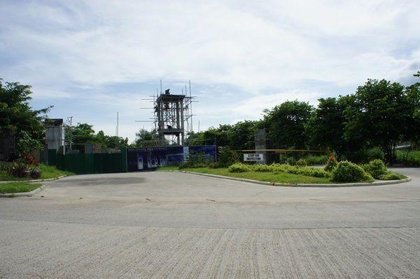Lot for Sale, 211sqm Lot in Mandaue, Lot 125, Phase 1-B, Vera Estate, Tawason, Castille Resources Realty Development Inc - 5