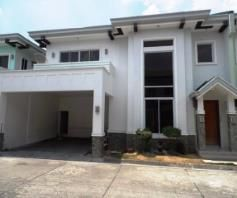 Three Bedroom Townhouse For Rent In Angeles City For P30k. - 7