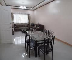 Bungalow House and Lot for RENT or SALE in Friendship Angeles City - 1