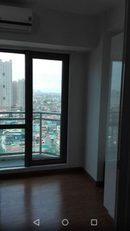 1 Bedroom Semi-Furnished Condo unit for Sale near Makati across Rockwell Center - 9