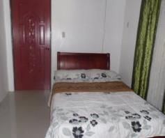 1 bedroom fully furnished apartment is located in Malabanias - 6