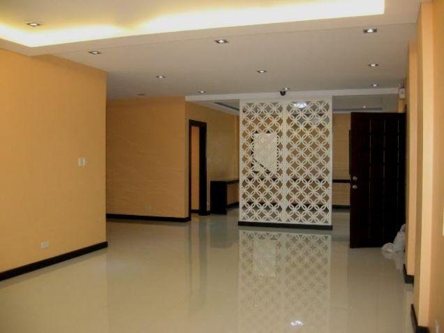 Big House for rent in Banilad, Cebu City 4 Bedrooms unfurnished - 5