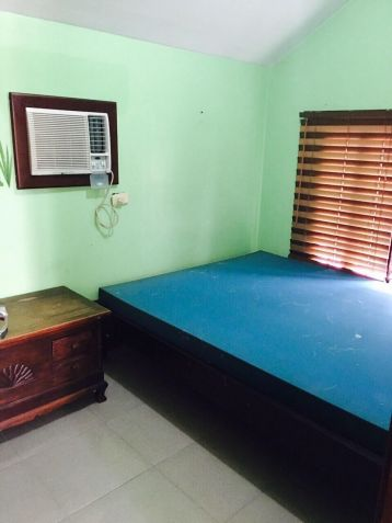 3 Bedroom Fully Furnished House in City of San Fernando Pampanga - 3