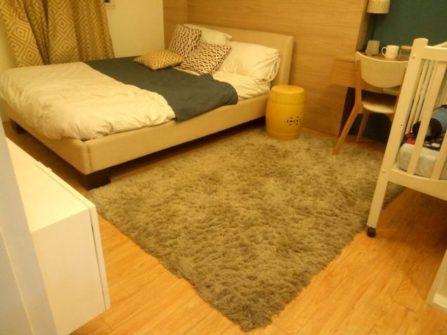 No Down payment Ready for Occupancy condo in Sta Mesa Manila nr PUP - 4