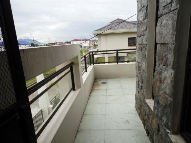 Modern House with 4 Bedroom for rent in Hensonville - 50K - 1