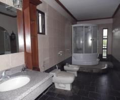 Semi-Furnished House and Lot for Rent in San Fernando Pampanga - 6
