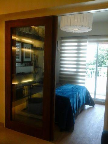 1bedroom in Stamesa, Sorrel Residences - 1
