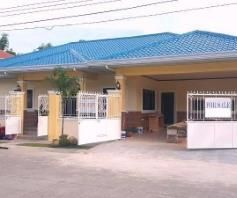 408 Sqm House & Lot For RENT In Angeles City Near CLARK FREE PORT ZONE - 7