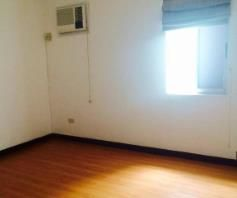 3 Bedroom Town House for Rent in a Exclusive Subdivision - 6
