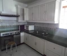 For Rent: 6 Bedroom House with swimming pool @80k - 4