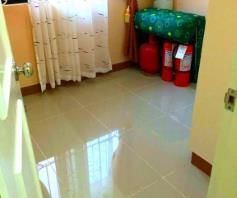 For Rent New Bungalow House In Friendship Angeles City - 5