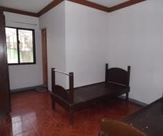 Semi-Furnished House and Lot for Rent in San Fernando Pampanga - 3