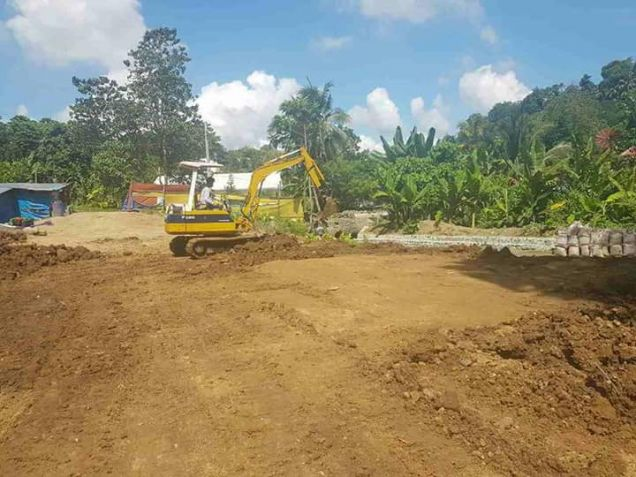 1,276sqm Residential Lots in Holy Trinity Village - 3