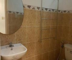Furnished Studio Type Townhouse in a Secured Subdivision - 5