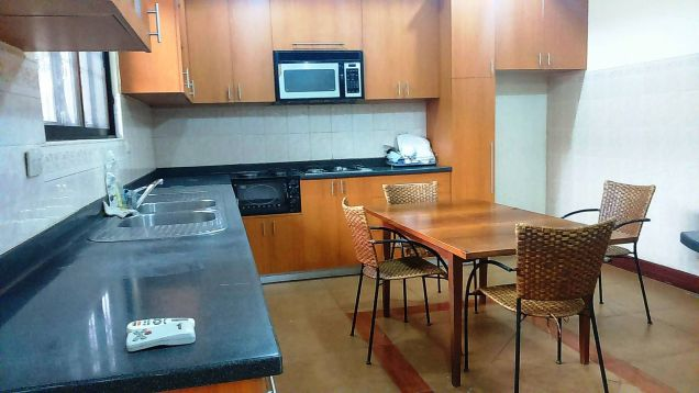 4Bedroom W/Pool   Furnished House & Lot For RENT In Friendship Angeles City Near To Clark... - 2