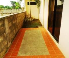 Two-Storey Furnished 3 Bedroom House & Lot For Rent In Hensonville Angeles City - 9