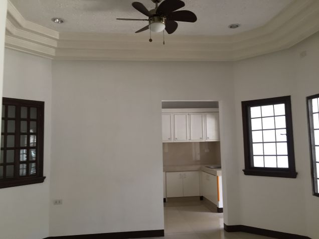 BF Homes Paranaque House for rent - 2