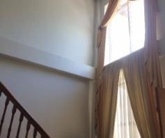 3Bedroom Fullyfurnished Townhouse For rent in Friendship Angeles City,Pampanga - 6