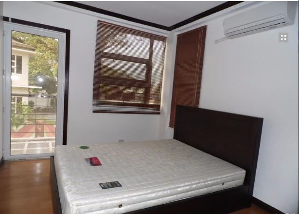 For Rent Fully Furnished 3 Bedroom Townhouse in Clark - 8