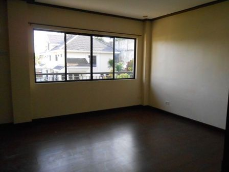 House and Lot, 3 Bedrooms for Rent in Lahug, Cebu, Cebu, Cebu GlobeNet Realty - 4