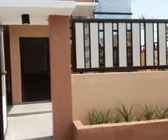 New House and lot for rent in Angeles City Pampanga - 40K - 2