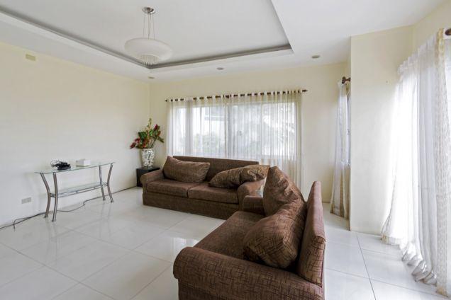 3 Bedroom House for Rent in Banilad - 8