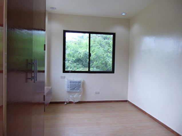 House, 4 Bedrooms , Newly Built for Rent in Talamban, Cebu City - 3