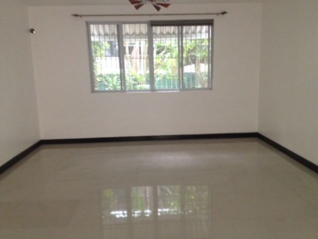 House and Lot, 4 Bedroomsfor Rent in Dasmarinas, Makati, RHI-14732, Reality Homes Inc - 4