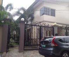 Apartment with 4 Bedrooms near korean Town for rent - P41K - 0