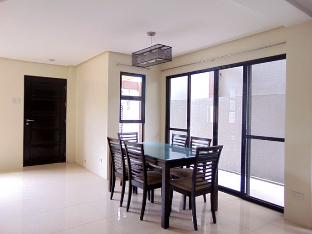 Pit-os House for Rent, Cebu City, 4 Bedrooms - 2