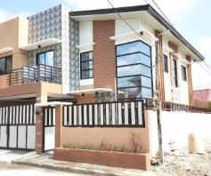 4 BR House in Angeles City for rent - 35K - 0