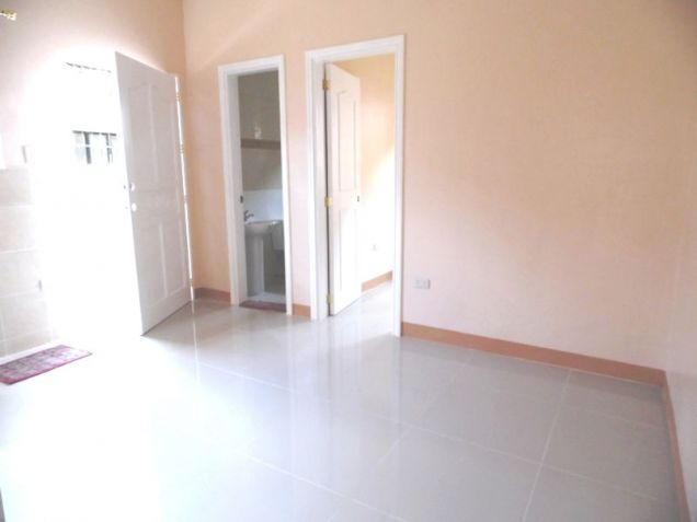 3 Bedroom House for rent in Friendship - 35K - 9
