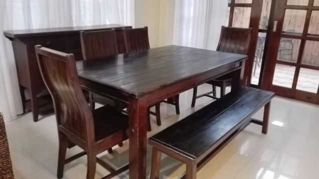 maa davao house for rent - 0