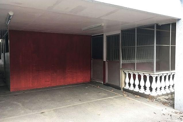 3 BR Duplex For Rent in Horseshoe Village in Quezon City Corville - 2