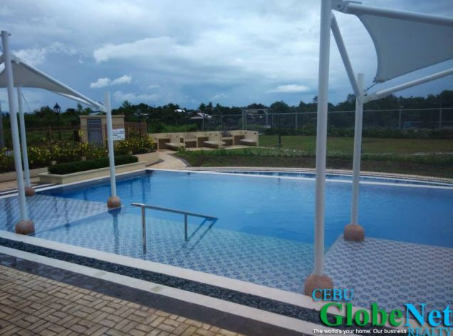 2 BR Furnished House for Rent in Ajoya Subdivision, Lapu Lapu - 6