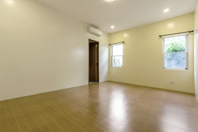 Brand New 4 Bedroom House for Rent in Banilad - 9