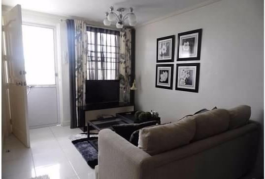 Furnished 3 Bedroom House in Friendship for rent - 25K - 6