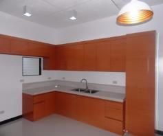 Apartment with 2 Spacious BR for rent - 25K - 5