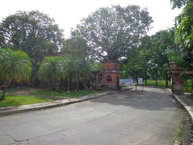Foreclosed Res. Lot in La Herencia Negrense Subd. Bacolod City - 7